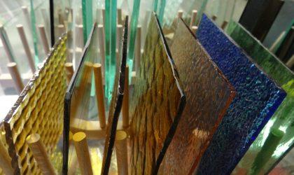 Glas-service Glas op maat